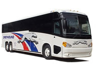 greyhound_bus_usa