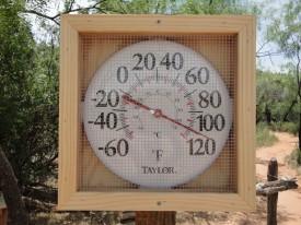 109-grados-fahrenheit-palo-duro-texas1