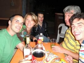 amigos-del-hostel