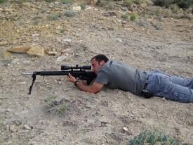 bienve-francotirador