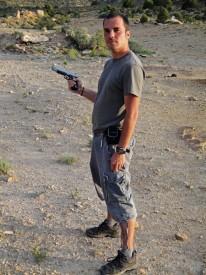bienve-pistola-1