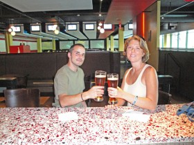 cerveza-en-un-bar-oklahoma