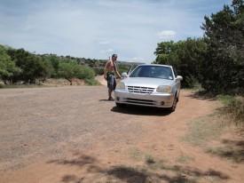coche-canyon-palo-duro1