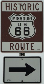historic-route-66-missouri
