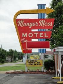 munger-moss-motel-ruta-66-missouri