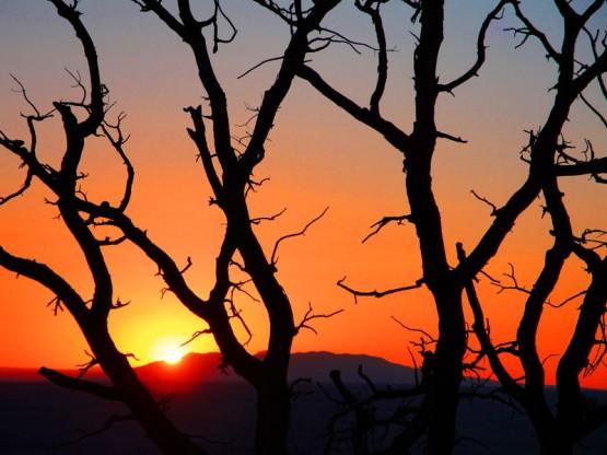 puesta-de-sol-mesa-verde-colorado