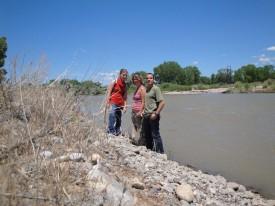 rio-grande-new-mexico