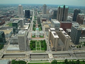 st-louis-city
