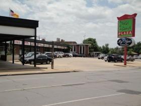 zona-de-restaurantes-en-oklahoma-city