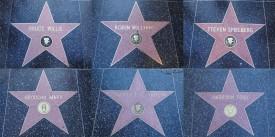 estrellas-hollywood