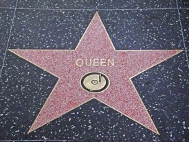hollywood-paseo-de-la-fama-estrella-queen