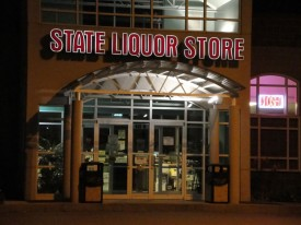 state-liquor-store-utah