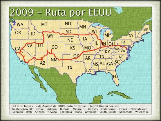 2009-ruta-eeuu