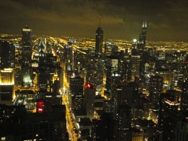 chicago-city-2