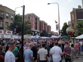 fiesta-gay-chicago-0