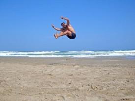 salto-san-juan