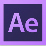 Adobe_After_Effects_CS6