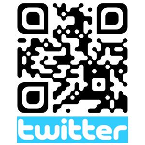 twitter-bienve-ferro